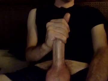 [21-10-20] _cockyyy record webcam show from Chaturbate.com