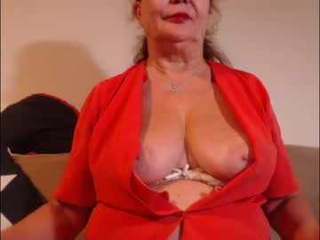 [05-10-21] hornymommyx chaturbate private
