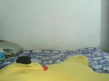 [11-06-20] mariana_bluemr private from Chaturbate