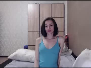 [04-01-20] primepleasure chaturbate private webcam