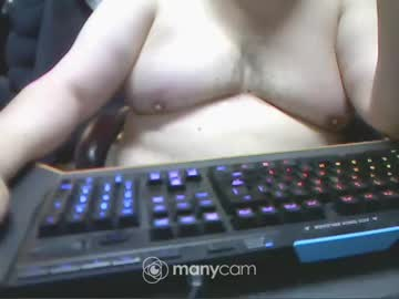 [17-02-20] cooldude1974 cam video from Chaturbate.com