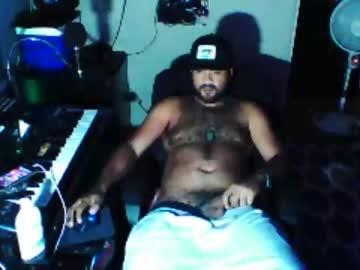 [23-09-20] drumdad69 video with dildo