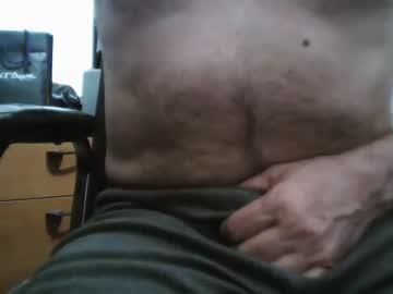 [22-11-20] harryallnightes public webcam video