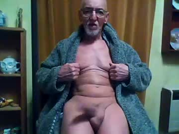 [28-03-20] rolph60 record video with dildo from Chaturbate