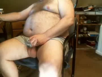 [06-06-20] xlballs show with toys from Chaturbate.com