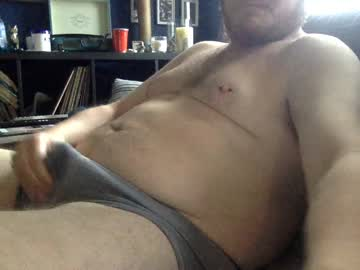 [23-05-20] auplay78 record public webcam video from Chaturbate