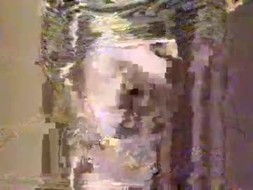 [01-11-20] fettesau00 webcam show from Chaturbate.com