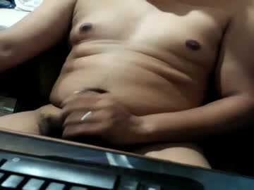 [14-08-20] punaozs show with cum from Chaturbate
