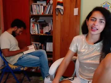 [06-07-20] tantricroots record cam show from Chaturbate.com
