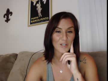 [07-07-20] ambrosiasparkles record private XXX video from Chaturbate
