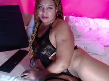 [01-07-21] ivannee private show from Chaturbate