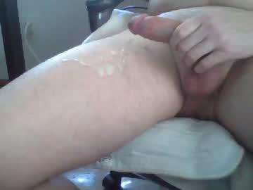 [06-03-20] cl1ck4fun record private webcam from Chaturbate