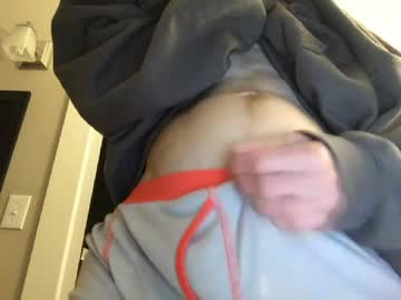 [24-03-20] dustinthesweettalker record private sex video from Chaturbate.com