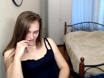 [15-09-20] berkeleyri cam video from Chaturbate