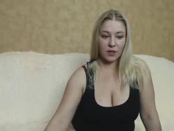 [06-01-21] emmahixx private sex video from Chaturbate.com