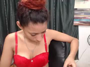 [23-09-20] isabellaxxx2019 chaturbate premium show video