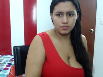 [25-09-20] naomilive public show from Chaturbate