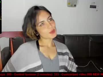 [23-01-21] sexnherbs nude