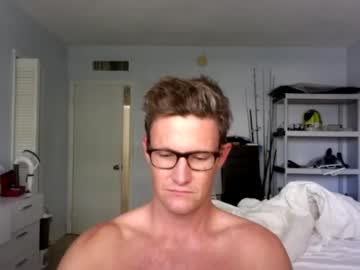[27-02-21] billfrumbler record private webcam from Chaturbate