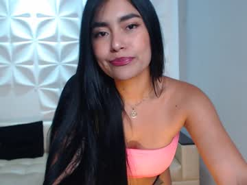 [30-09-20] lindsey_xbanks record private sex show