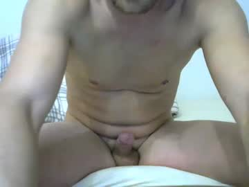 [02-11-20] naturalextrem88 public show video from Chaturbate
