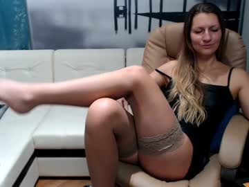 [08-02-20] creamyholesss public show video from Chaturbate.com