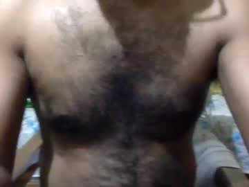 [18-07-20] desi_suckable show with toys from Chaturbate