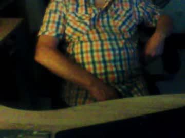 [05-07-20] ditschi2509 public show from Chaturbate.com
