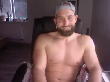 [17-02-20] musclemike01 chaturbate video with toys