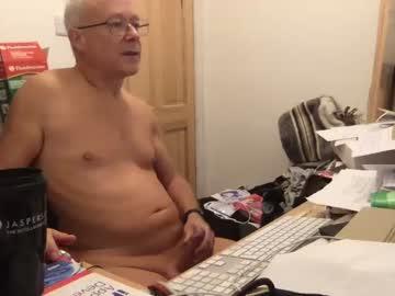 [26-10-20] stargazer1066 nude record