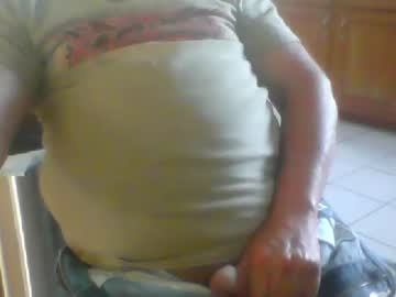 [23-05-20] azwinter video
