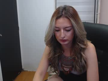 [15-08-20] connie__jones record video with dildo from Chaturbate.com