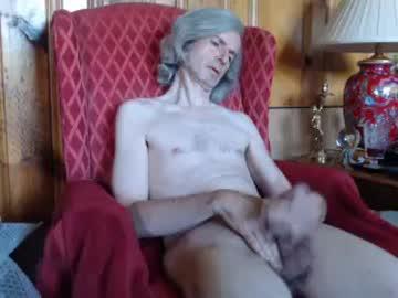 [15-05-20] eroticantonio chaturbate webcam