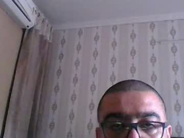 [14-05-20] subdude4use chaturbate video with dildo