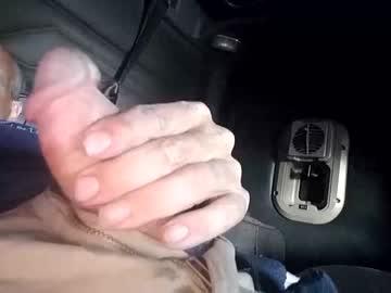 [01-08-20] jerk0ff4u video