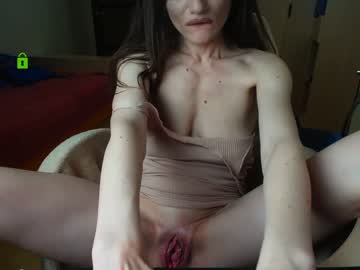 [29-04-20] natasha_orlova record private sex video from Chaturbate.com