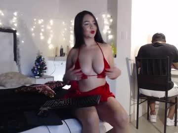 [29-12-20] scarlett_kaylee webcam video from Chaturbate
