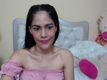 [07-02-21] skinny_lucy private XXX video from Chaturbate.com