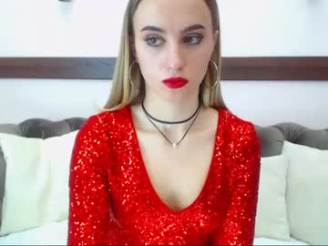 [01-11-20] lindafoxe chaturbate show with cum