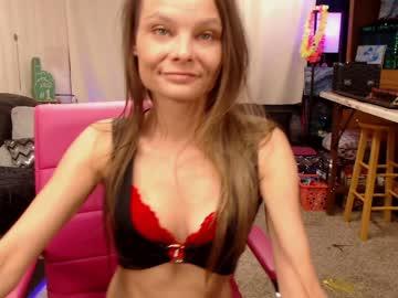 [31-05-20] alexasquirts private webcam