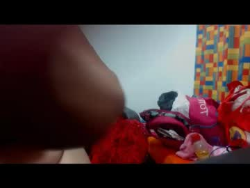 [08-07-20] amalyemilfs video with dildo from Chaturbate