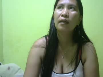 [24-01-21] _extasy_4you record public webcam from Chaturbate.com