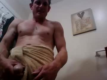 [04-12-20] btownstud video with dildo from Chaturbate