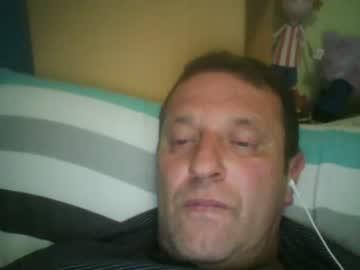 [14-12-20] hombre432 record webcam video from Chaturbate.com