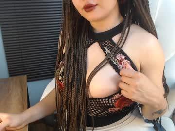 NATALIA VIVAS