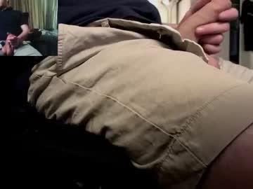 [28-09-20] rickylondon85 video from Chaturbate.com