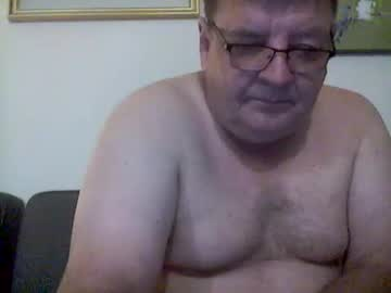 [25-09-20] crb48 record private show video from Chaturbate