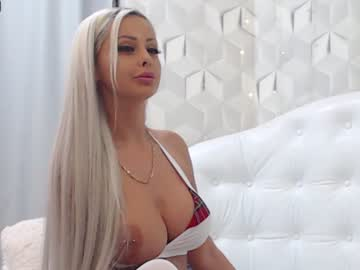 [21-12-20] melanielexxx private show video from Chaturbate