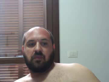 [25-09-20] coppietta00 chaturbate webcam record