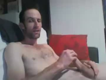 [15-02-20] bjbjbj69 private show video from Chaturbate.com